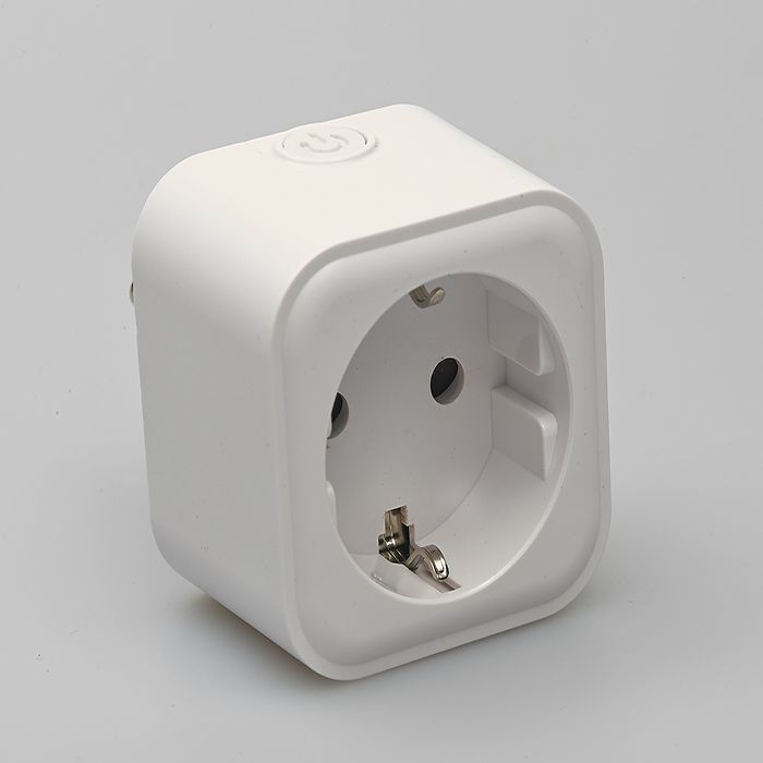 wireless remote socket