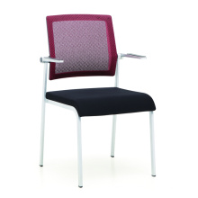 Elegant guest room chair for office use