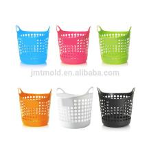 Moldes usados modificados para requisitos particulares de la cesta del vehículo y de la fruta del molde de la calidad confiable