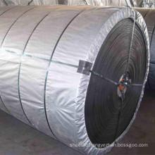 5mm Corrosion Resistant Neoprene Rubber Sheet for Flooring