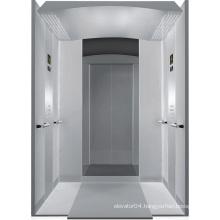Roomless Elevator (Cabin Decoration U-Q0176)
