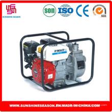 Qualitativ hochwertige Benzin Wasserpumpen für die landwirtschaftliche Nutzung (WP20X)
