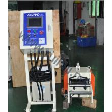Rnc-Ha Series Feeder Machine Using in Automobile Mould