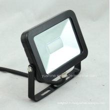 2835SMD LED Outdoor Light De 10W à 50W