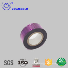 double sided foam tape for polyethylene container