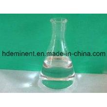 Hot Sale Gum Turpentine (CAS: 8006-64-2)