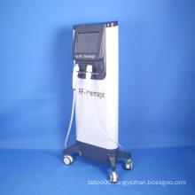 RF Fractional Wrinkles Remvoal Beauty Machine