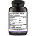 Optimum Nutrition ZMA Capsules Huge Impacts on Muscle Gains for Bodybuilders with Zinc Magnesium and Vitamin B6