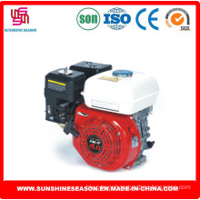Pm&T Type Gasoline Gengine for Pumps Power Product (GX120)