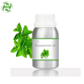 Relieve Stress Spearmint Oil Aromatherapy Diffusers Oil