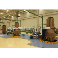 ONAN 30kv Power Transformer a