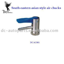 South-eastern Asian Style Air Chucks