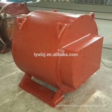 OEM Customized High Quality Motor Shell Made In China