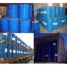 Бесцветная прозрачная жидкость 99,5% Минеральный бутилакрилат для промышленности (CAS: 141-32-2)