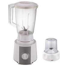 Large baby food processor juicer maker grinder blender