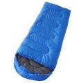 Ultralight Camping Sleeping Bags Outdoor Travel Sleeping Bag