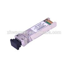Émetteur-récepteur SFP-10 SFP + SFP-10G-SR 2016