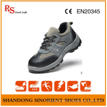 Cheap Safety Shoes Malaysia RS99