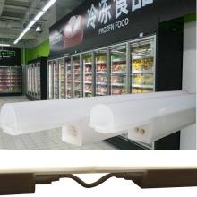 Tube LED T5 pour coffrets à congélateur