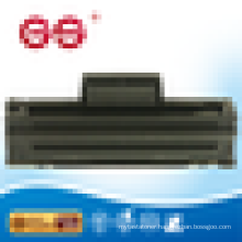 101S toner cartridge for Samsung with ISO CE SGS Certificates
