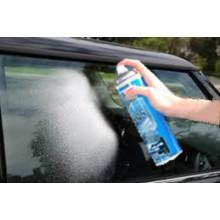 Nettoyeur de pare-brise de voiture Aérosol Spray / Car Glass Cleaner Car Care Products Chine