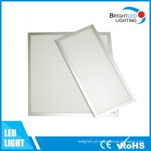 30W 620X620 3000k 5700k Painel de Luz LED
