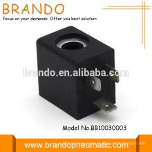 Venta al por mayor de filtrado de la válvula de China filtro de arena