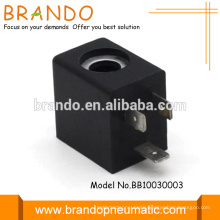 Wholesale China filtered valve core for sand filter