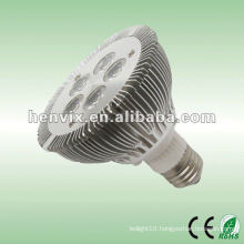 Dimmable 5w LED spotlight par30