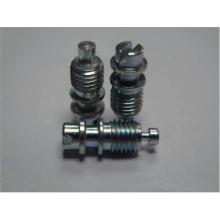 Stainless Steel Metal Stamping Parts Metal Stamping (ATC-404)