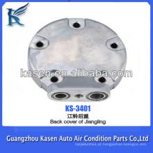 Cabeça do cilindro do compressor da CA de Jiangling