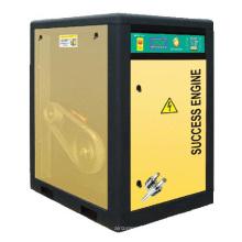 Compresor de aire de tornillo de 22kW ~ 45kW (SE22A ~ SE45A)