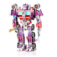 Робот A