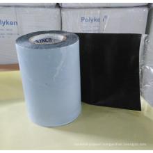 Polyken942 3-ply pipe wrap tape