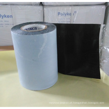 Polyken942 Fita de enrolamento de tubo de 3 camadas