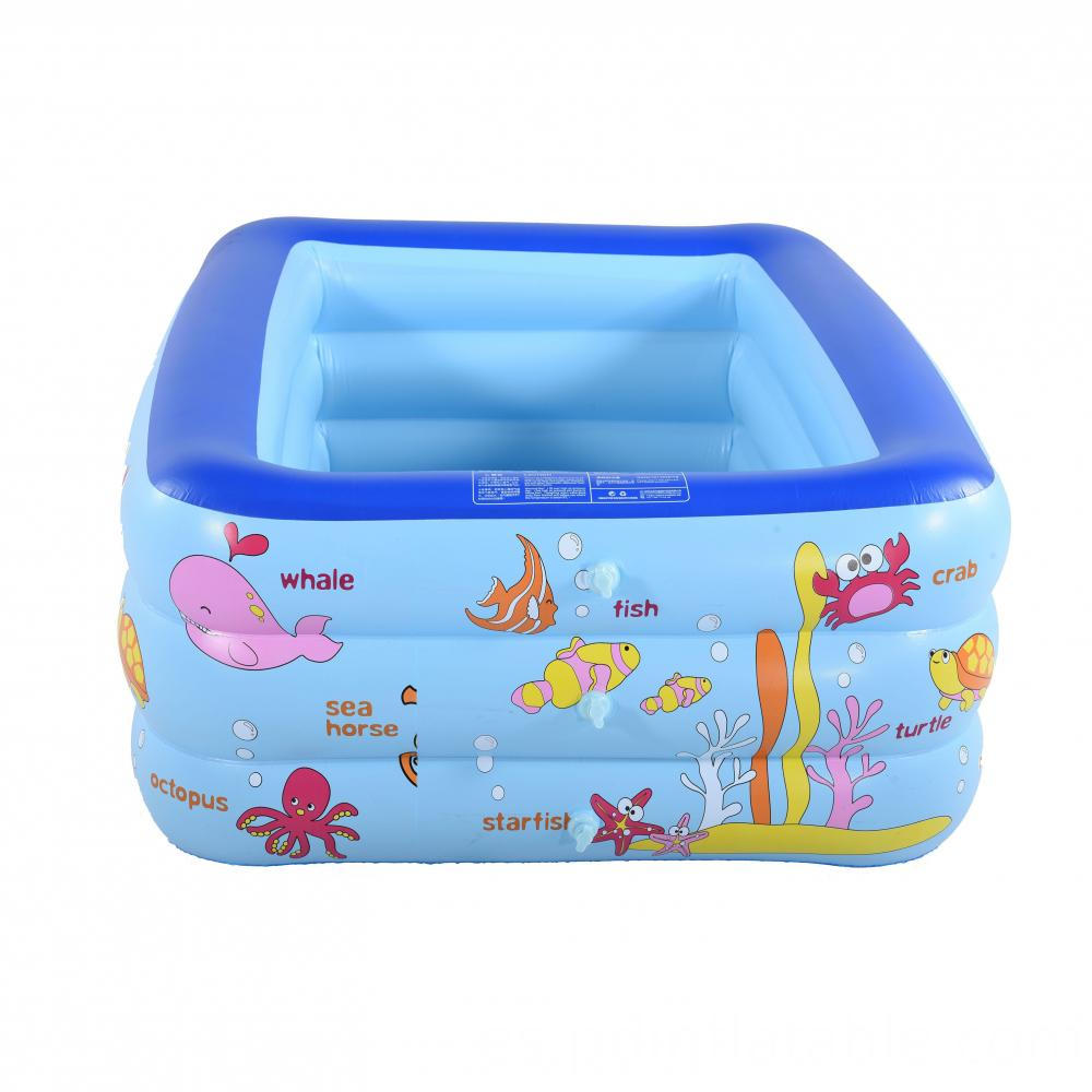 Children Swimming Pools