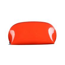 PU Cosmetic Bag (YSJK-Hz003)