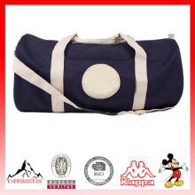 Bolsa de lona para Heavy Loaded Pack, bolsa de deporte ligera para deporte
