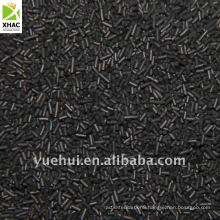granular coal-based activated carbon