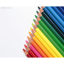 Heat Transfer Film for Colored pencils