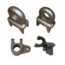 High Quality Stainless Steel Hardware