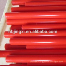 Impart and Shock Resistant PU Rod