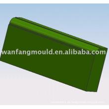 Hochwertige und professionelle Spritzgussformteile aus Kunststoff / China Wanfang Spritzgießwerkzeug / Spritzgießmaschinenhersteller