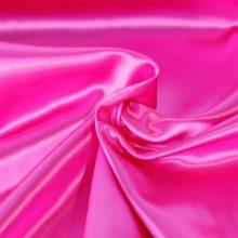 2015 Newest Design 100% Polyester Satin Fabric