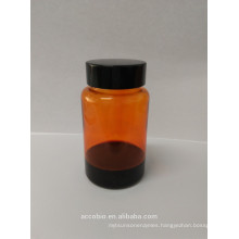 Factory Supply Best price 20% 30% Phosphatidylserine from antarctic krill