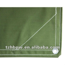 2014 best selling Canvas Tarpaulin Tent