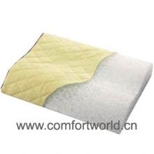 Travesseiro 3D (SHFJ02562)