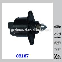 Aftermarket Car Parts Leerlauf Drehzahlregelventil für GM BUICK 08187