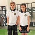 Fabrik besonders angefertigt jedes Land Qualität Schule Uniform