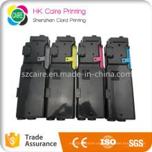 Cartucho de tóner de color Nec Multiwriter 5900c / 5900cp compatible